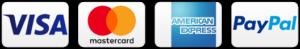 zahlungsarten icons